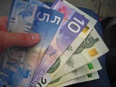 cdn_money.jpg