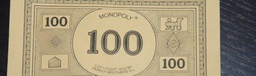 investing100