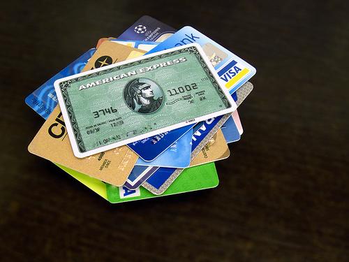 DebtCreditCards