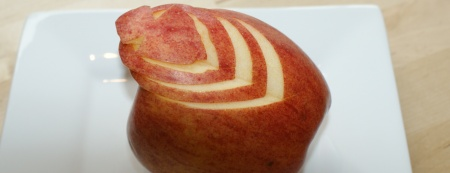 AppleTurkeyStep2